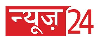 News 24 Hindi Channel Office Contact Address, Phone Number