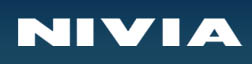 Nivia Company Logo