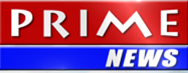 Prime news channel