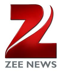Zee News Channel Office Address, Phone Number, Email ID