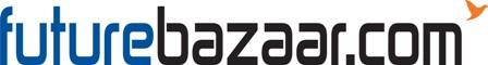 futurebazaar.com Logo