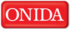 ONIDA / MIRC Electronics Logo