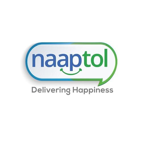 Naaptol address in bangalore dating