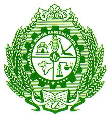Acharya N.G. Ranga Agricultural University logo