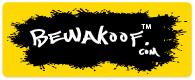 Bewakoof.Com Logo