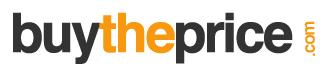 Buytheprice.com Logo