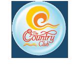 Country Club India Company Logo
