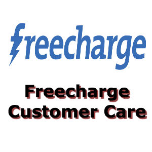 Freecharge_Customer_Care