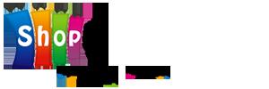 Shoplik.Com Logo
