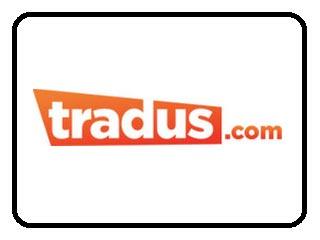 Tradus.com Logo