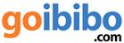 goibibo.com company Logo