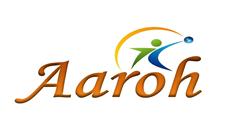 Aaroh Unicepts Company Logo