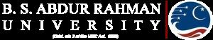 BSARU University Logo