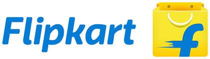 Flipkart.com's logo