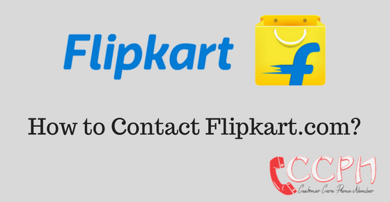 Flipkart Com Corporate Office Address, Phone Number, Email ID