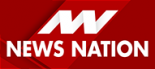News Nation Hindi News Channel Logo
