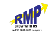 RMP Infotect Company Logo
