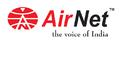 Airnet Company Logo