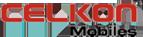 Celkon Mobiles Company Logo
