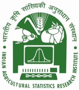 IASRI Logo