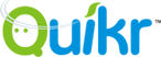 Quikr.Com Logo