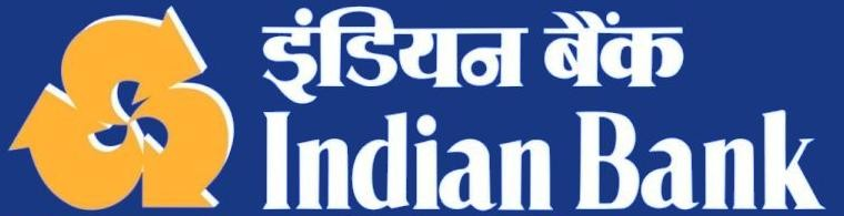 Indian Bank Offices Address, Phone Number, Email, Website