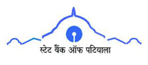 State Bank of Patiala Logo
