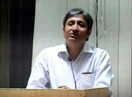 Ravish Kumar (NDTV) Office Address, Phone Number, Email