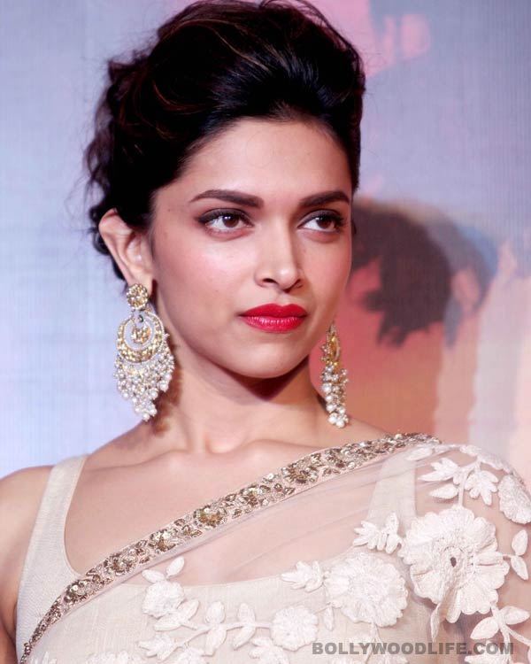 Deepika Padukone Contact Address, Phone Number, Email ID ...