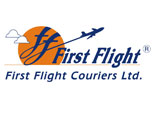 First Flight Logo