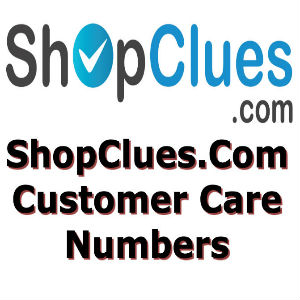 ShopClues CC_Site