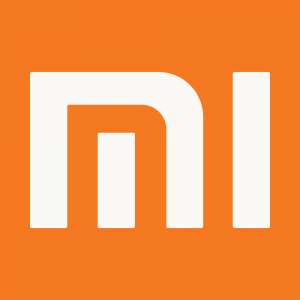 Xiaomi Mobile Customer Service Number, Toll Free Helpline