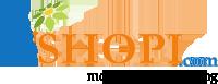 Ashopi.Com Logo