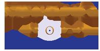Satyug Gold Logo