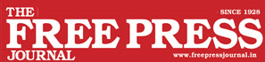 The Free Press Journal Newspaper Logo