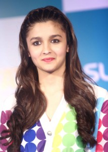 alia bhatt contact address phone number email id website customer care phone number