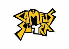 Campus Sutra Logo