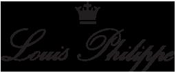 Louis Philippe logo