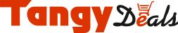 TangyDeals.Com Logo