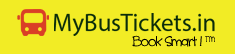 MyBusTickets.In Logo