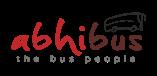 AbhiBus Logo