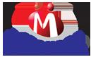 IndiaMart Logo