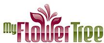MyFlowerTree.Com Logo