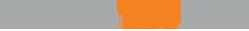 BedBathMore.Com Logo