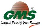 GMS Express logo