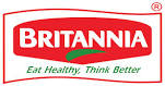 Britannia Comapny Logo