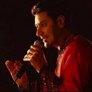 Harbhajan Mann image