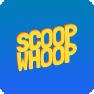 SchooWhoop logo