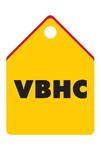 VBHC logo