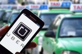 Uber Cabs India Images Best High Quality with Logo